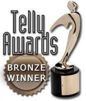 telly awards3